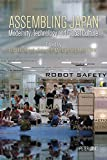 img - for Assembling Japan: Modernity, Technology and Global Culture book / textbook / text book