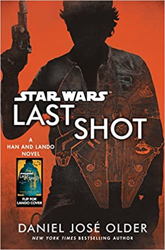 star wars selections e flat book book cd