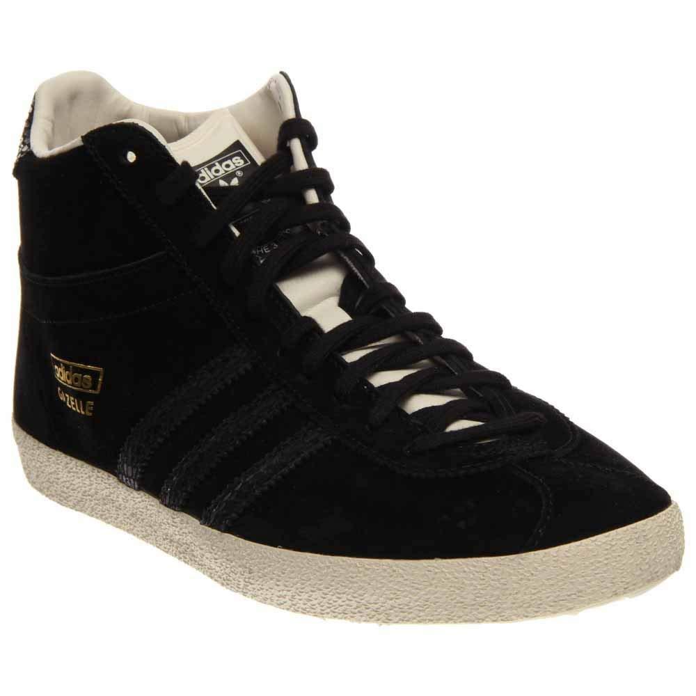 adidas Gazelle OG MID- Buy Online in Sint Maarten at sintmaarten ...