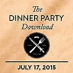 313: Liev Schreiber, Joshua Oppenheimer, Mark Ronson |  The Dinner Party Download