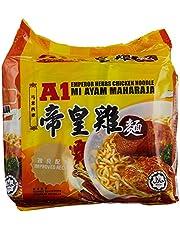 A1 Inst Emp Ckn Herb Noodles, 90g