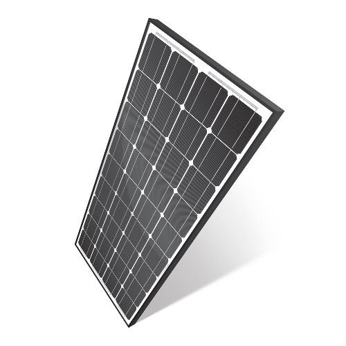 Best Solar Trickle Charger - 6