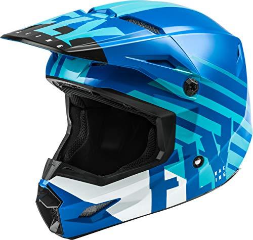 MX -Helmets -Kinetic -Thrive