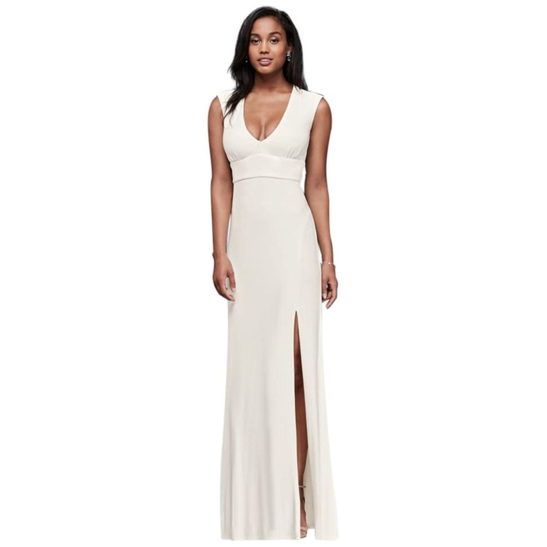 Plus size wedding dresses amazon product details ombrellifo Image collections