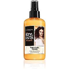 Prodotti per la cura dei capelli  Bellezza  Shampoo ec8574472291