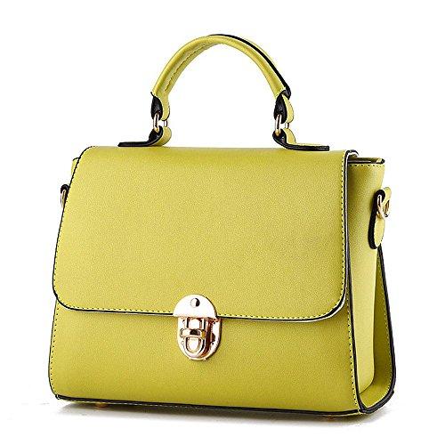 maxx new york handbags - 4