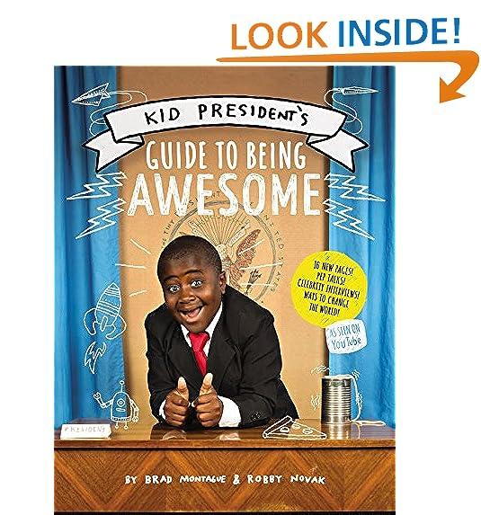 presidents for kids amazon com
