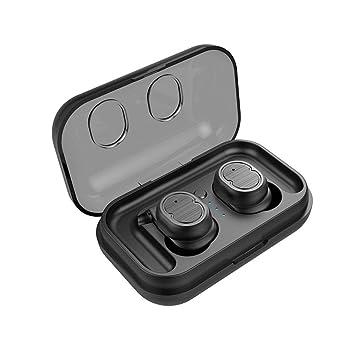SamMoSon 2019 Auriculares Beats Boton Bluetooth Bose Mini Auriculares Inalámbricos,Auriculares Inalámbricos Auriculares Bluetooth Auriculares Deportivos ...
