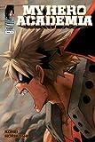 My Hero Academia, Vol. 7