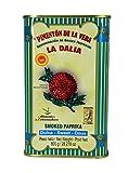 Bulk La Dalia Sweet Smoked Paprika from Spain (1.75 lbs/800 g)