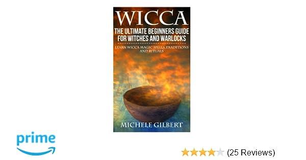 wiccan websites top 100