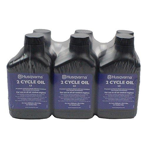 husqvarna-2-cycle-low-smoke-oil-64-oz-bottle-6-pack