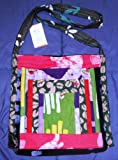 Global Mamas Urban Explorer Bag, Bags Central