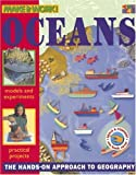 Oceans (Make It Work! Geography)