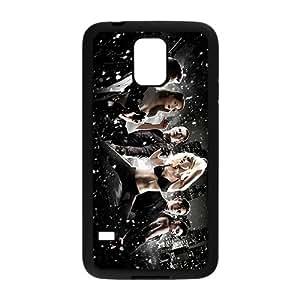 EROYI Radi Kotoroy Design Pesonalized Creative Phone Case For Samsung Galaxy S5