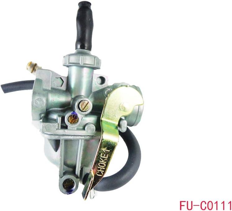 Carburetor for Honda CRF50 XR50 CRF XR 50 Z50 Z50A Z50R K0 K1 K2 K3 Mini Trail