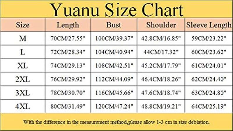 Yuanu męski jesień długi rękaw dekolt w serek casual sweter z dzianiny ciepły wygodny żakard sweter gÓrne części: Odzież