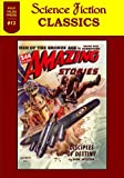 img - for Science Fiction Classics #13 book / textbook / text book