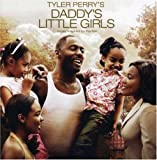 : Daddy's Little Girls