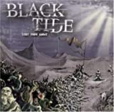 Light From Above By Black Tide (2008-02-11)