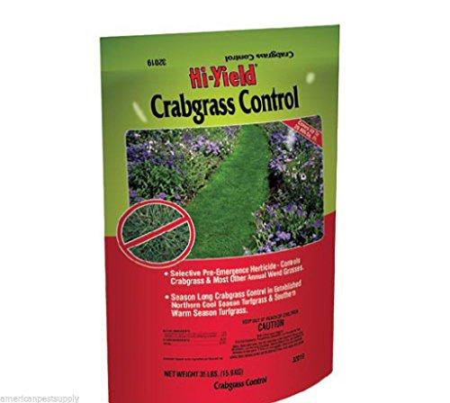 35-lbs-crabgrass-weed-control-granular-pre-emergent-benefin-133-trifluralin