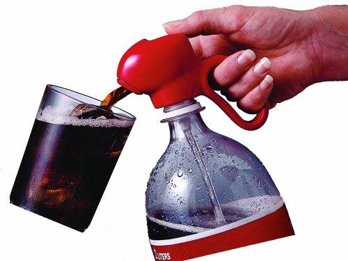 Jokari Soda Dispenser, 2 units ()