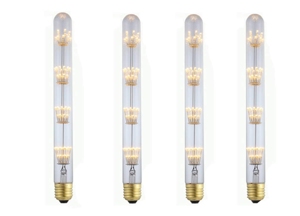 Equivalent to 60W Halogen Lamp Replacement JKLcom G9 LED Bulb LED G9 Bi-pin Base Bulbs 8W LED Corn Light Bulbs,for Chandeliers Wall Sconce Bathroom Ceiling Lights,Non-Dimmable,Cool White 6000K,6 Pack
