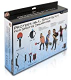 PlayStation Move Professional Sports Kit for Sport