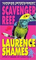 Scavenger Reef