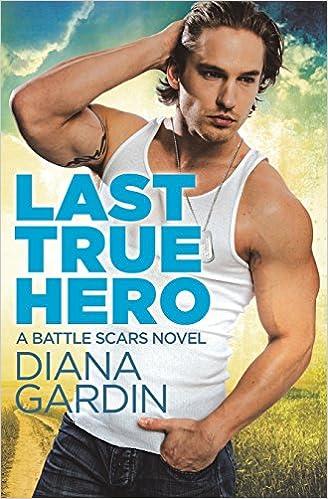 Free pdf ebook search and download last true hero (battle scars.
