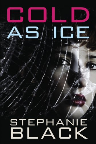 Cold as Ice PDF