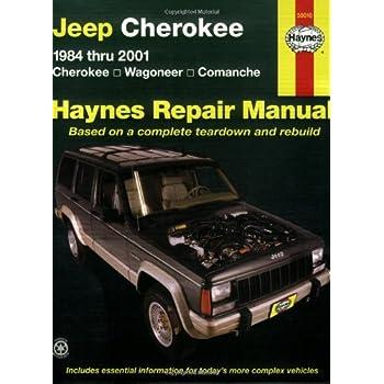 haynes 50026 jeep grand cherokee repair manual 2005 2014 automotive. Black Bedroom Furniture Sets. Home Design Ideas
