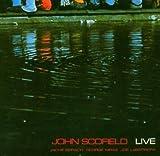 Live by Scofield, John (2005-02-07)