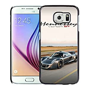 Popular Samsung Galaxy S6 Case ,Unique And Lovely Designed With Hennessey Black Samsung Galaxy S6 High Quality Cover