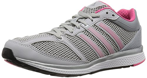 Chaussures Ftwbla Course Rosbah De Bounce Adidas Sport Femmes Gris W chaussures Mana Rc OOrPq6
