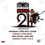 Riddim 21