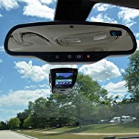 Brandmotion ADAS-1000 Advanced Driver Assistance System