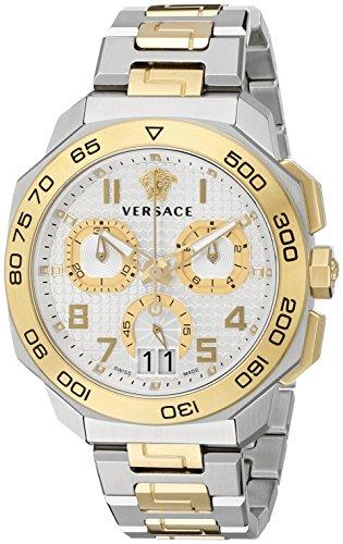 Versace-Mens-Dylos-Chrono-VQC03-0015