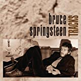Bruce Springsteen - Stand On It