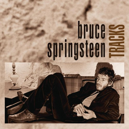Pink Cadillac Single B Side 1984 By Bruce Springsteen On Amazon