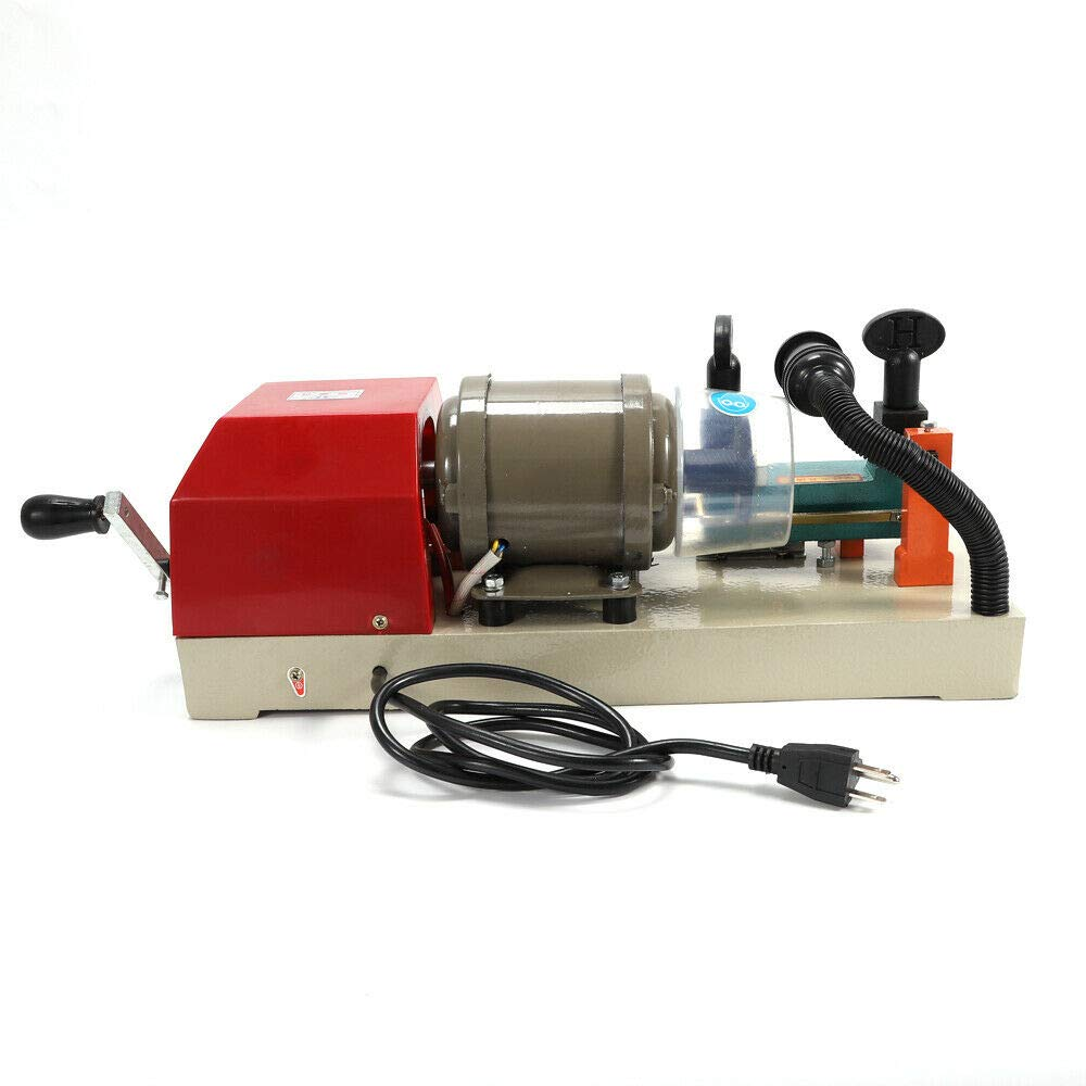 Schl/üsselkopiermaschine LFJD Schl/üsselfr/äse Schl/üsselvervielf/ältiger 90W