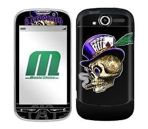 Zing Revolution MS-AERO30236 HTC myTouch 4G