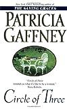 Circle of Three, Patricia Gaffney, 0061098361