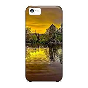 FVjEyPw2754vkPjb Case Cover For Iphone 5c/ Awesome Phone Case