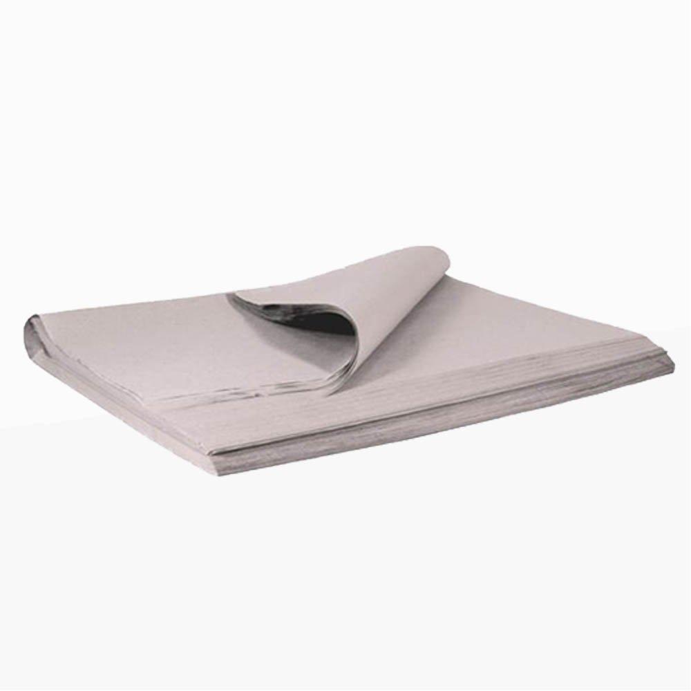 5kg 34gr//qm 75cm x 50cm Packseide Geschirrpapier Seidenpapier Packpapiere Kn/üllpapier