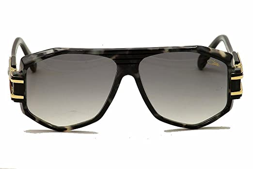c52987062a Cazal Sunglasses 163 3 90SG  Amazon.co.uk  Clothing