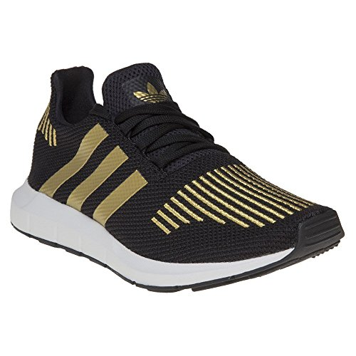 Run Trainers Black Women's adidas Swift ZwqvwE