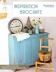 Inspiration Brocante