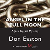 Bargain Audio Book - Angel in the Full Moon