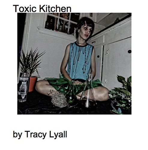 Toxic Kitchen